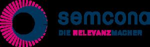 semcona-relevanzmacher_logo-2farbig